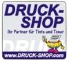 Büro+BastelWelt Ihr Online Shop für Toner und Druckerpatronen